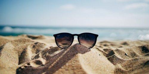 Vacances sous Covid: que pourra-t-on faire cet été, dans ces 6 pays d'Europe ? (conditions d'entrée, restrictions...)