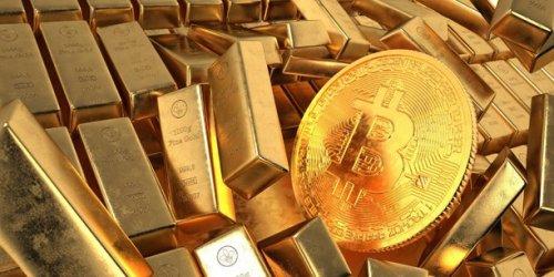 Bitcoin: le verrou du fonds indiciel indexé sur la cryptomonnaie va sauter aux Etats-Unis