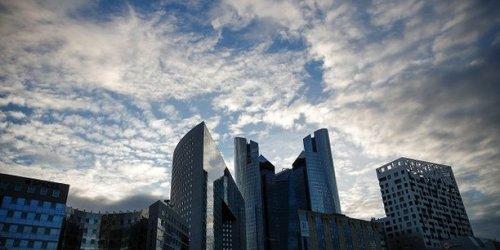 Covid-19 en 24h : créations d'entreprises, « faiblesses » des Outre-mer, reprise allemande...