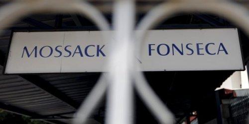 Le Panama opère sa mue en coopérant dans la lutte contre la fraude fiscale