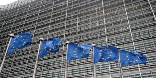 Test de résistance: les banques européennes solides face à un scénario de grave crise financière