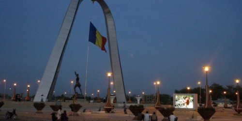 Tchad : la Banque mondiale et la BAD suspendent leurs opérations