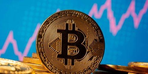 Bitcoin : l'intenable promesse d'une monnaie pour tous