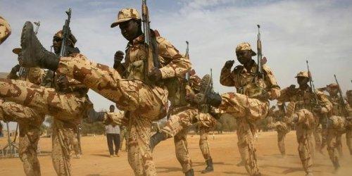Coup de tonnerre au Tchad: la mort de Déby plonge le Sahel dans l'incertitude
