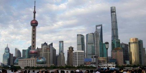 COVID-19 en 24h : TousAntiCovid, banques européennes, économie chinoise...