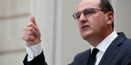 Plan Castex pour le Val-d'Oise: des milliers d'emplois, vraiment ?