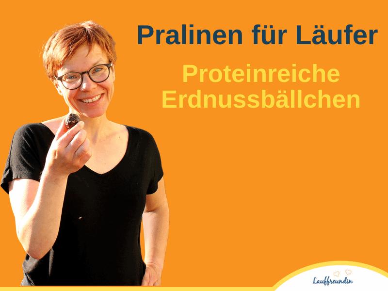 Gesund Leben  - cover