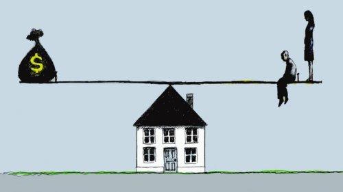 Las tres dudas sobre las hipotecas que tienen en vilo a España y hoy resuelve el Supremo