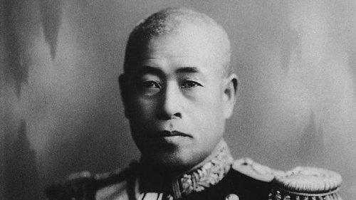 Matar a Yamamoto, la venganza por Pearl Harbor