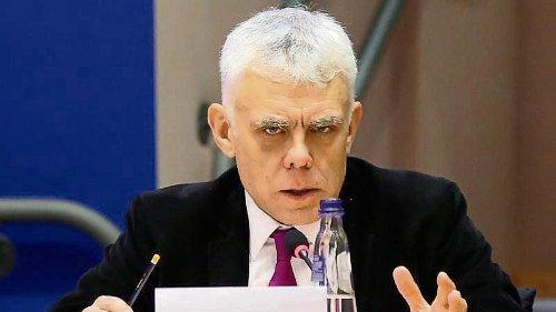 "Maciej Popowski: ""Ha valido la pena pagar a Turquía"""