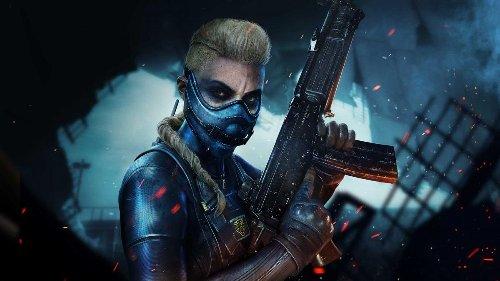 Todas las novedades de la Temporada 3 de Call of Duty: Warzone y Black Ops Cold War