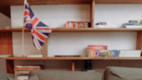 Estudiar en el Reino Unido tras el Brexit