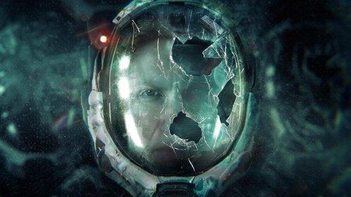 Jugamos a Returnal, el primer gran exclusivo para PS5 de 2021