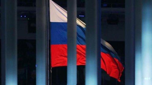 Moscú expulsa a dos diplomáticos búlgaros en represalia por dos rusos