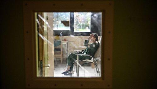 Santé mentale : « La religion a un effet plus protecteur qu'aggravant »