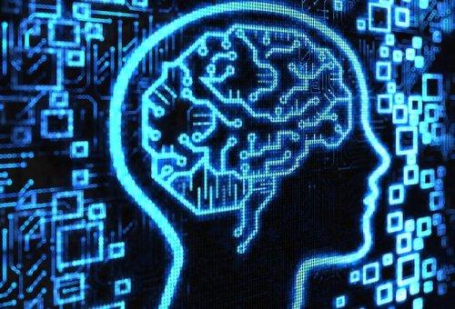 Neurosciences : notre cerveau peut se soigner lui-même