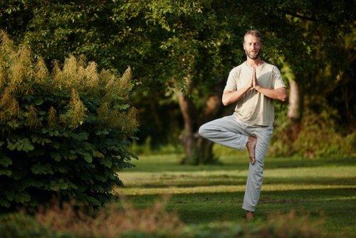 Ysé Tardan-Masquelier : « Avec dix millions de Français pratiquants, le succès du yoga nous donne des responsabilités »