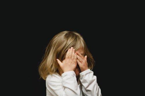 Prenez soin du cerveau émotionnel des enfants