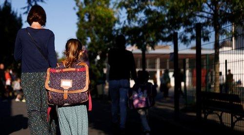 Le rapport annuel de l'OCDE souligne les grands écarts de la France en matière de performance scolaire