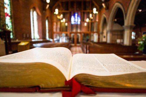 Méditation biblique : Le chemin vers la gloire