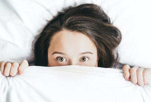 Patrick Lemoine : « Comment le sommeil nous répare »