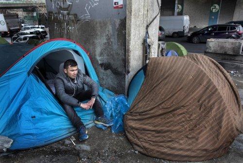 Face aux réfugiés afghans, le dilemme de l'Office français de protection des réfugiés et apatrides
