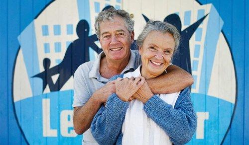 Pierre et Isabelle Chazerans : « En cité, il s'agit d'oser la fraternité avec ceux qu'il nous sera donné de côtoyer »