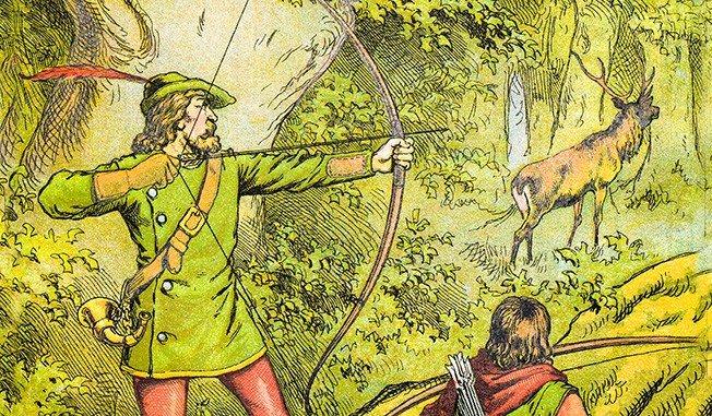 Histoire - Moyen âge - cover