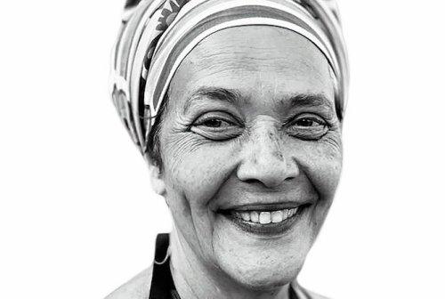 Françoise Vergès : « Le colonialisme européen a renforcé le patriarcat »