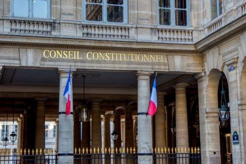 Loi bioéthique : des députés plaident pour l'interdiction explicite de l'eugénisme devant le Conseil constitutionnel