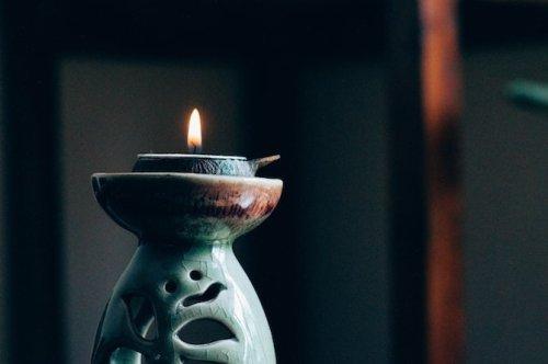 Cinq clés pour mieux se relier à son intuition