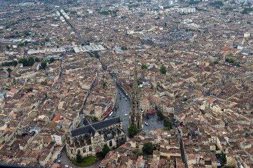 Si la crise a donné envie aux Français de déménager, ils ne veulent pas trop s'éloigner pour autant