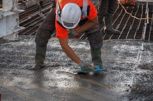 Dans la construction, la garantie de dix ans ne se prolonge jamais