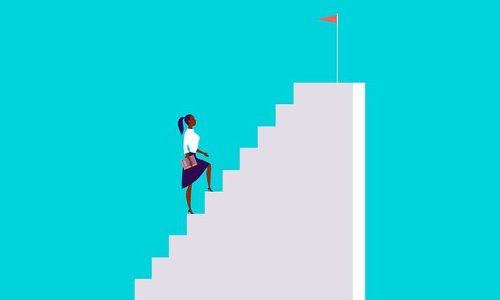How to Future-Proof Your Career and Find Ongoing Success | Corporate Counsel