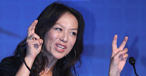 'We Are Scared': Student's Open Letter Says Yale Law Professor Amy Chua 'Is Blatantly Lying' and Retaliating Over Misconduct Claims About Alcohol-Fueled Parties