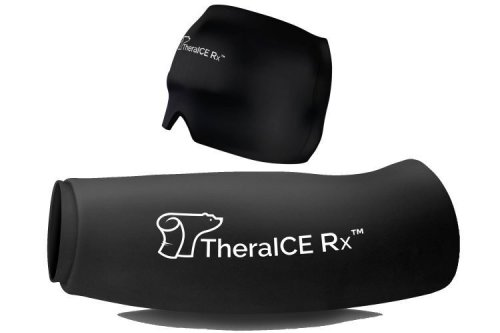 TheraICE Rx Reviews – Hot and Cold Pain Relief