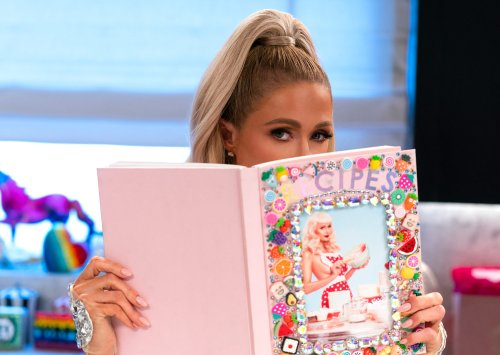 Not So Hot: Reviewing TV's Trashiest New Reality Shows