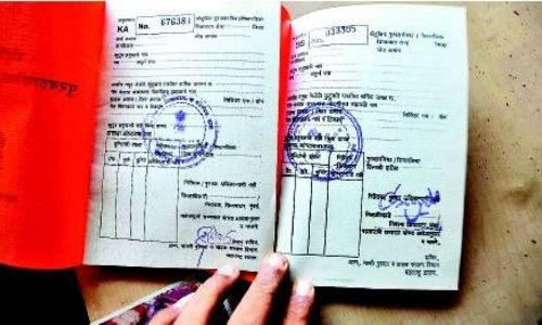Supreme Court to Bengal: execute 'One Nation One Ration Card'