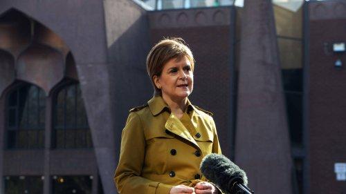SNP manifesto: What key pledges are Nicola Sturgeon's party making?