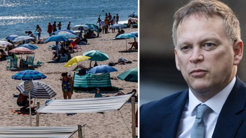 Holidaymakers to find out quarantine-free travel destination 'green list' today