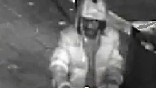 Police launch CCTV appeal after man raped in Bristol city centre park