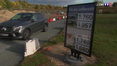 Quand la flambée des prix des carburants réorganise les vacances !