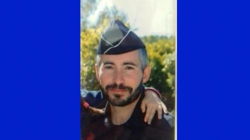 Policier tué à Avignon : suivez l'hommage à Éric Masson, abattu par un dealer en fuite