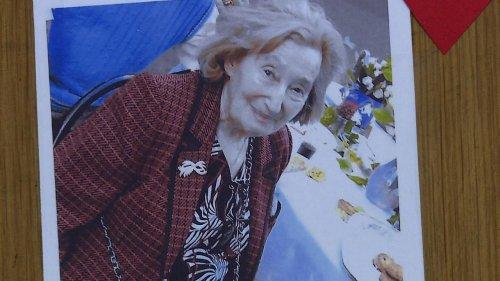 Meurtre de Mireille Knoll : deux hommes jugés à partir de mardi