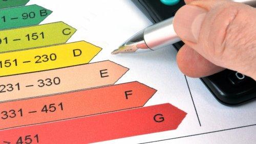 Diagnostics énergétiques : mauvaise surprise pour les propriétaires