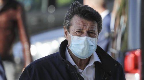 """Nice : Christian Estrosi impose un """"pass sanitaire"""" pour les enfants dans les centres de loisirs"""