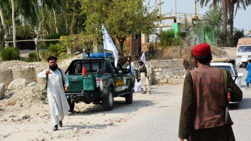 Afghanistan : le groupe État islamique revendique deux attaques à la bombe contre les talibans