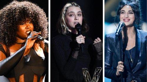 Yseult, Camélia Jordana, Pomme… Ces chanteuses qui bousculent la pop française