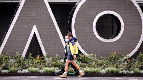 Open d'Australie : les non vaccinés priés de passer leur chemin, la venue de Djokovic incertaine