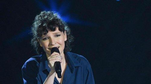 """VIDÉOS - """"The Voice All Stars"""" : la route d'Anne Sila vers la victoire, prestation après prestation"""